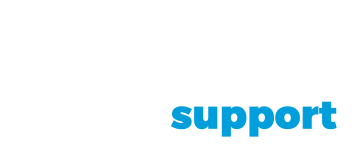ActBlue Support logo